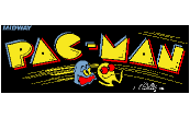 pacmanaltConverted